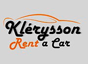 Klérysson Rent a Car