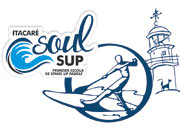 Itacaré Soul SUP - Escola de Stand Up Paddle