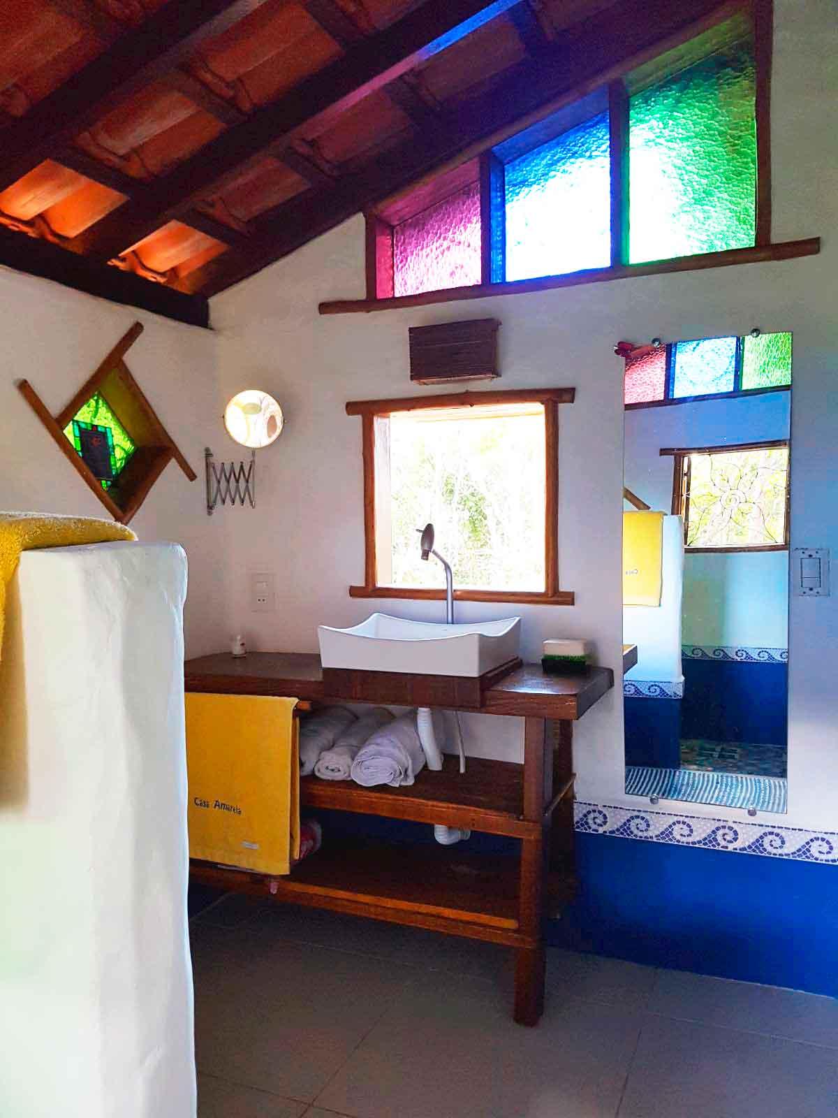 Cozinha Americana Casas Bahia Resimden Com