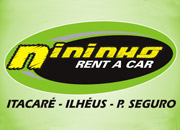 Nininho Rent a Car