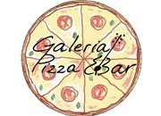 Galeria Pizza Bar